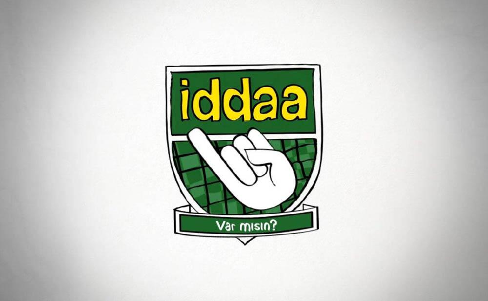 Yasal Iddaa Siteleri